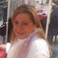 Maria Dolores Garcia Gomez