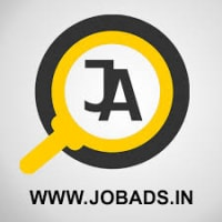 11 Best Syllabus And Previous Papers Articles Videos And