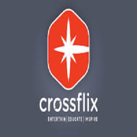 Crossflix