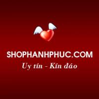 Shop Hanh Phuc