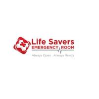 lifesaverser737