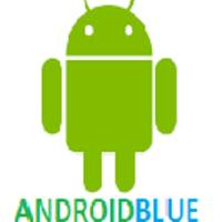 Androidblue