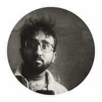 Rohit Nandakumar