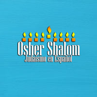 Osher Shalom