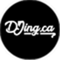 djing-ca
