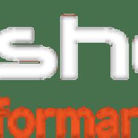 Top Articles in Best Construction Company by Bishop Ltd (bishop) –Refind