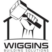 Wiggins Building