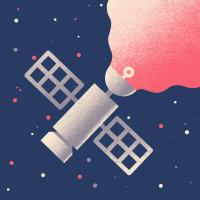 kreatywna-stacja-kosmiczna