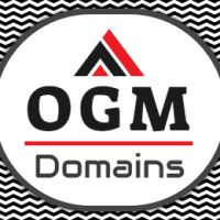 OGM Domains