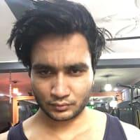 Mohd Asif
