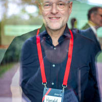 Harald Neidhardt