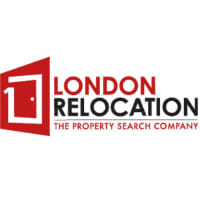 London Relocation Agency