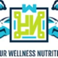 yourwellness nutrition