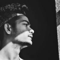Arvind Malviya