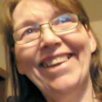 Nancy Grant