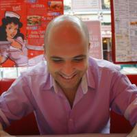 Matheus Antunes