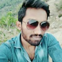 Raghavendra N R