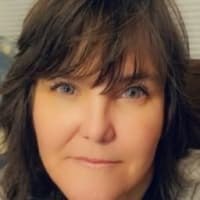 Michelle Hardgrove