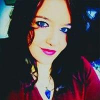 Brittany Smith