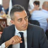 Alessandro Marino