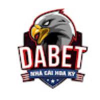 Nha Cai Dabet