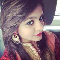 Farsana Ashiq