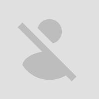 rojgar result