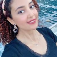 Hadeer Samy