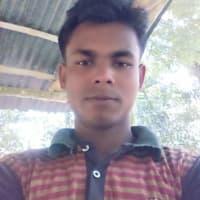 ashafullahalmahmud38986848