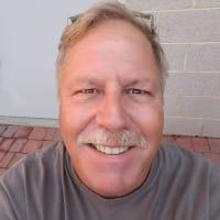 Chris Agro | Agrotising