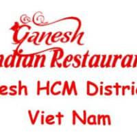 Ganesh Indian Restaurant