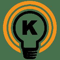 Kennisblog Zorg
