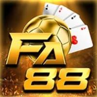 fa88-club