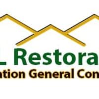 NDL Restoration - Roofing, Siding, Gutters