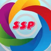 SSPblog Science Methods