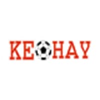 Keo Hay