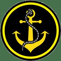 👨✈️ AA-Admiral ⚓🚀🌌