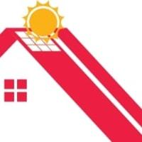 Vinh Tín Solar