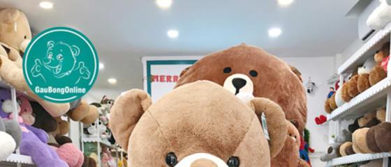 Explore 'Cầu hôn bạn gái bằng gấu bông teddy' and similar stories on Refind