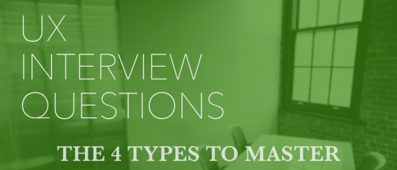 Master thesis interview questions