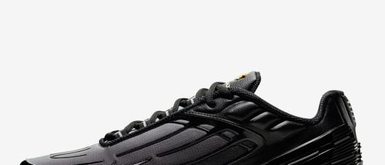 Rabatt Großhandel Nike Air Max 90 Mode Neue Marke Kinder