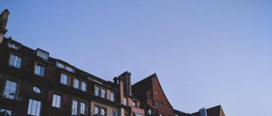 blog.dasrecht.net
