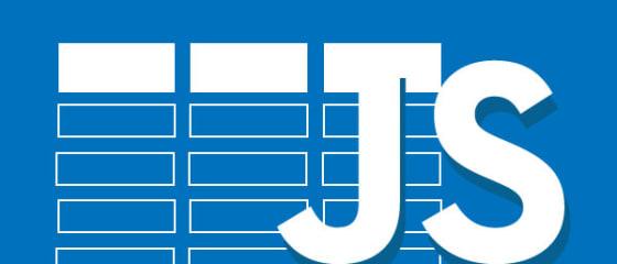 Learn JS Data