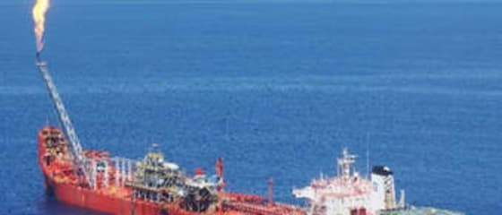 Tamarind Resources - Oil and Gas
