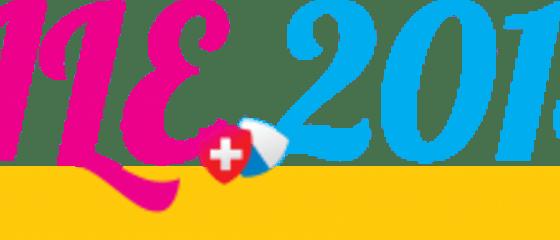 Agile Lean Europe 2018