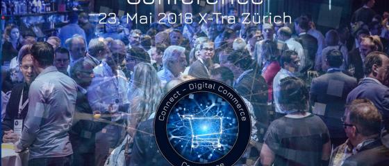 Carpathia: E-Business, E-Commerce, Cross-/Omni-Channel, Digital-Transformation Blog
