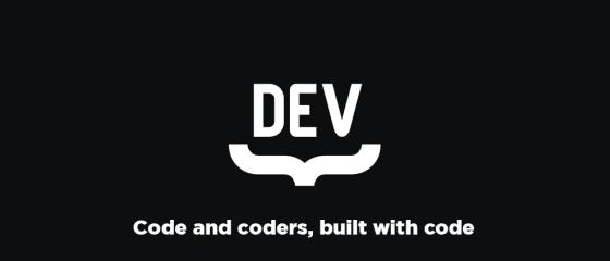 The Practical Developer
