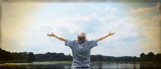 3Q Leadership™ Blog