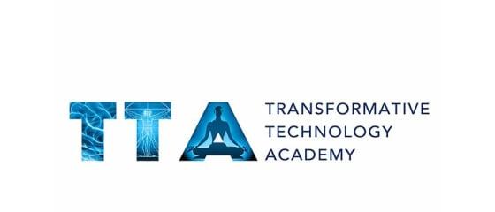 Transformative Tech Academy