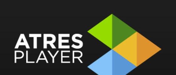 AtresPlayer.com